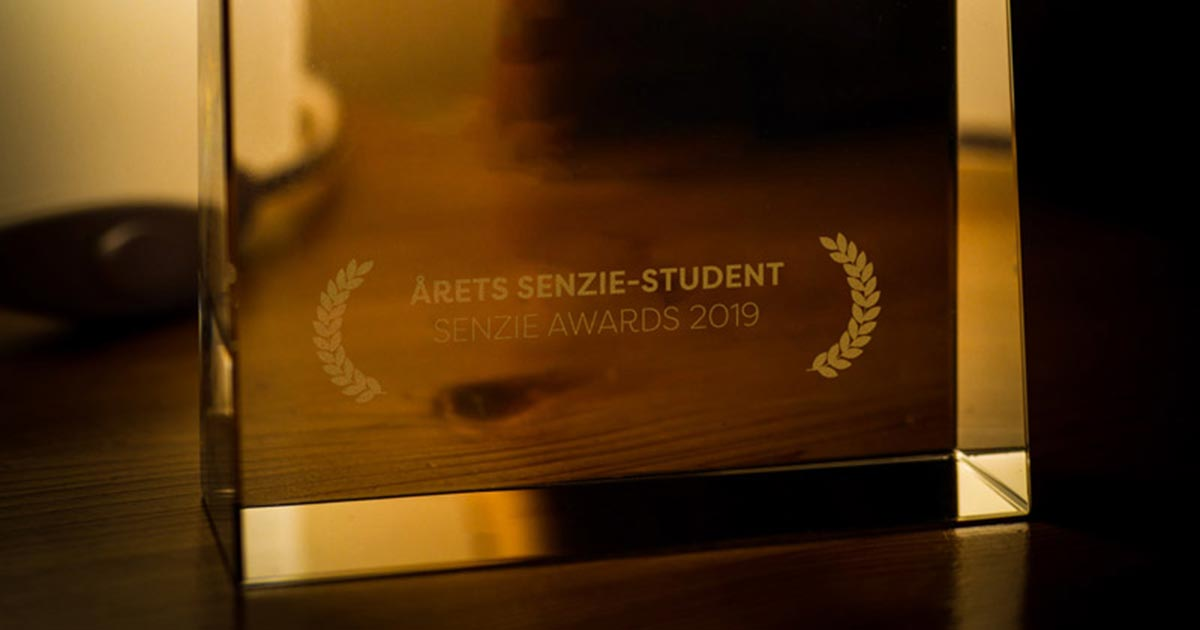 senzieawards-student