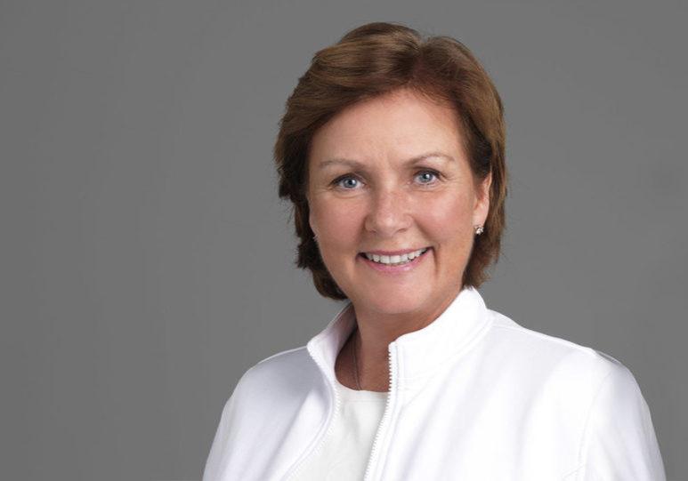Dr. Nina Willumsen
