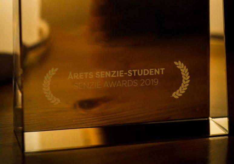 senzieawards-student